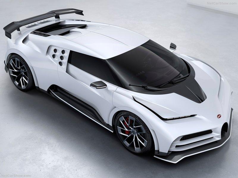 Bugatti-Centodieci-2020-800-05