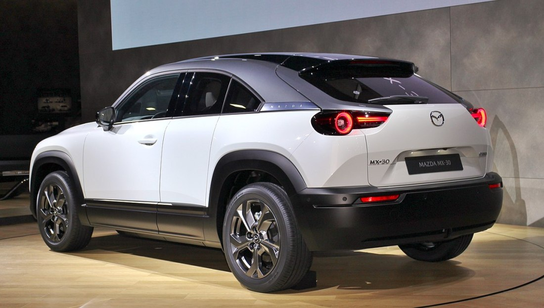 1280px-Mazda_MX-30_rear
