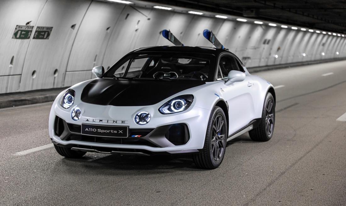 alpine-a110-sportsx-concept_100733649_h