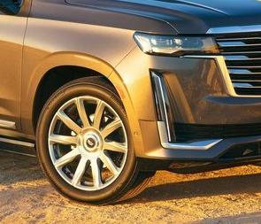 Cadillac-Escalade-2021-800-01
