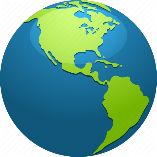 globes-02-512