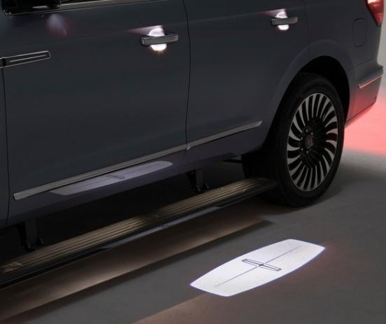Lincoln-Navigator-800-17