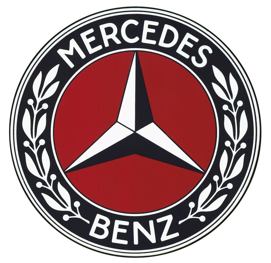 mercedes-benz-historical-logos_100711609_h