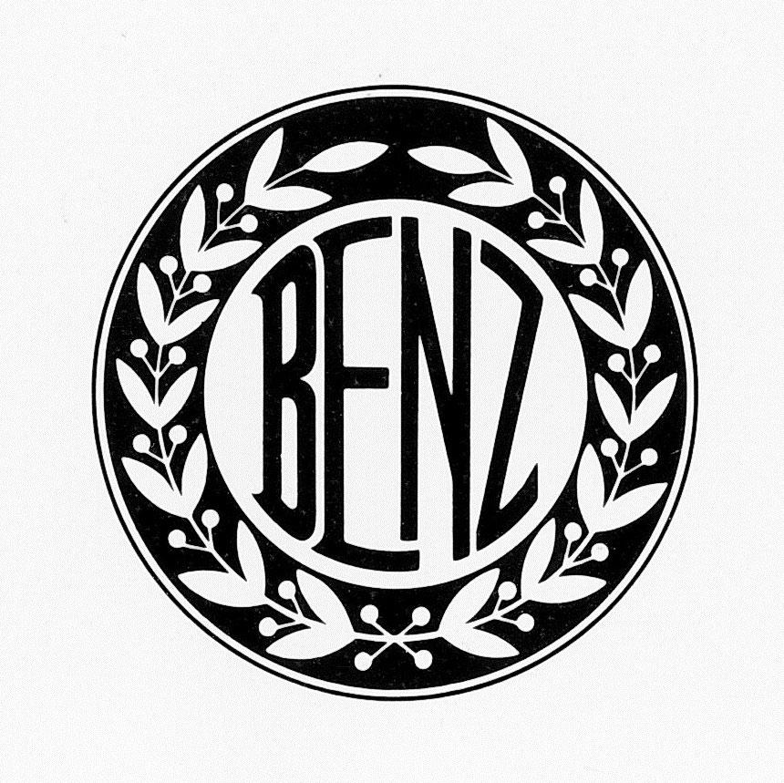 mercedes-benz-historical-logos_100711611_l
