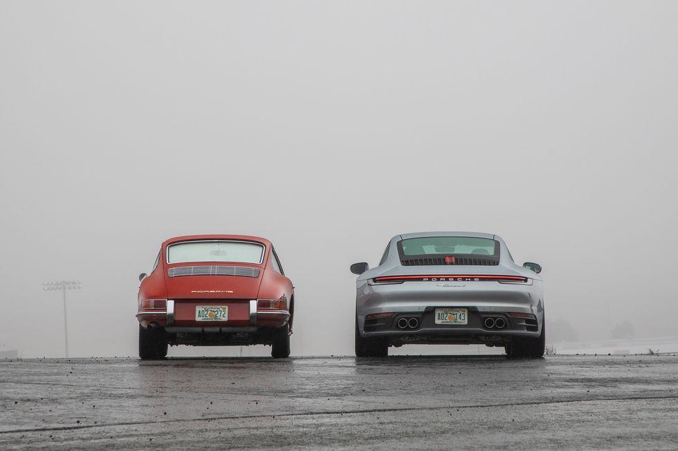 1964-porsche-901-vs-2020-porsche-911-105-1580474361