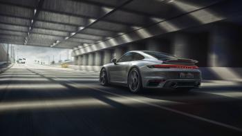 2021-porsche-911-turbo-35