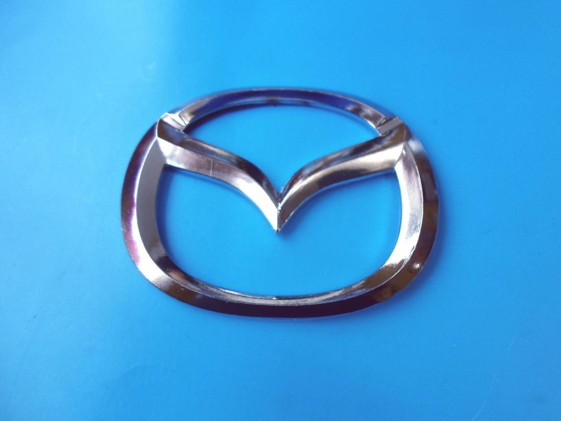 emblema-mazda-logo-auto-camioneta-38-D_NQ_NP_869535-MLM27844529198_072018-F