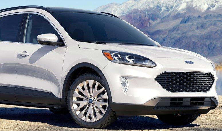 Ford-Escape-2020-800-11