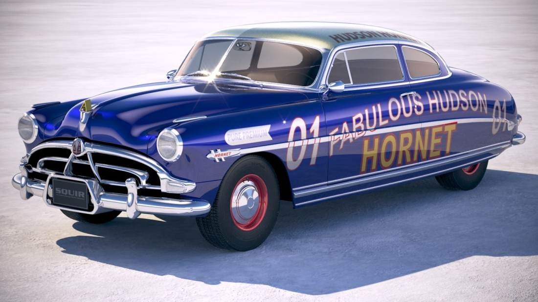 hudson-hornet-1951-3D_0