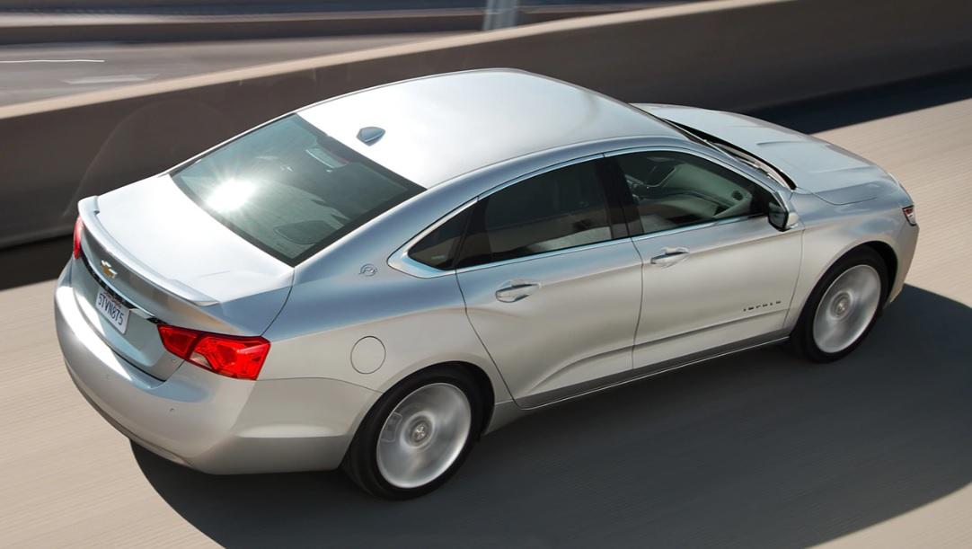impala2020
