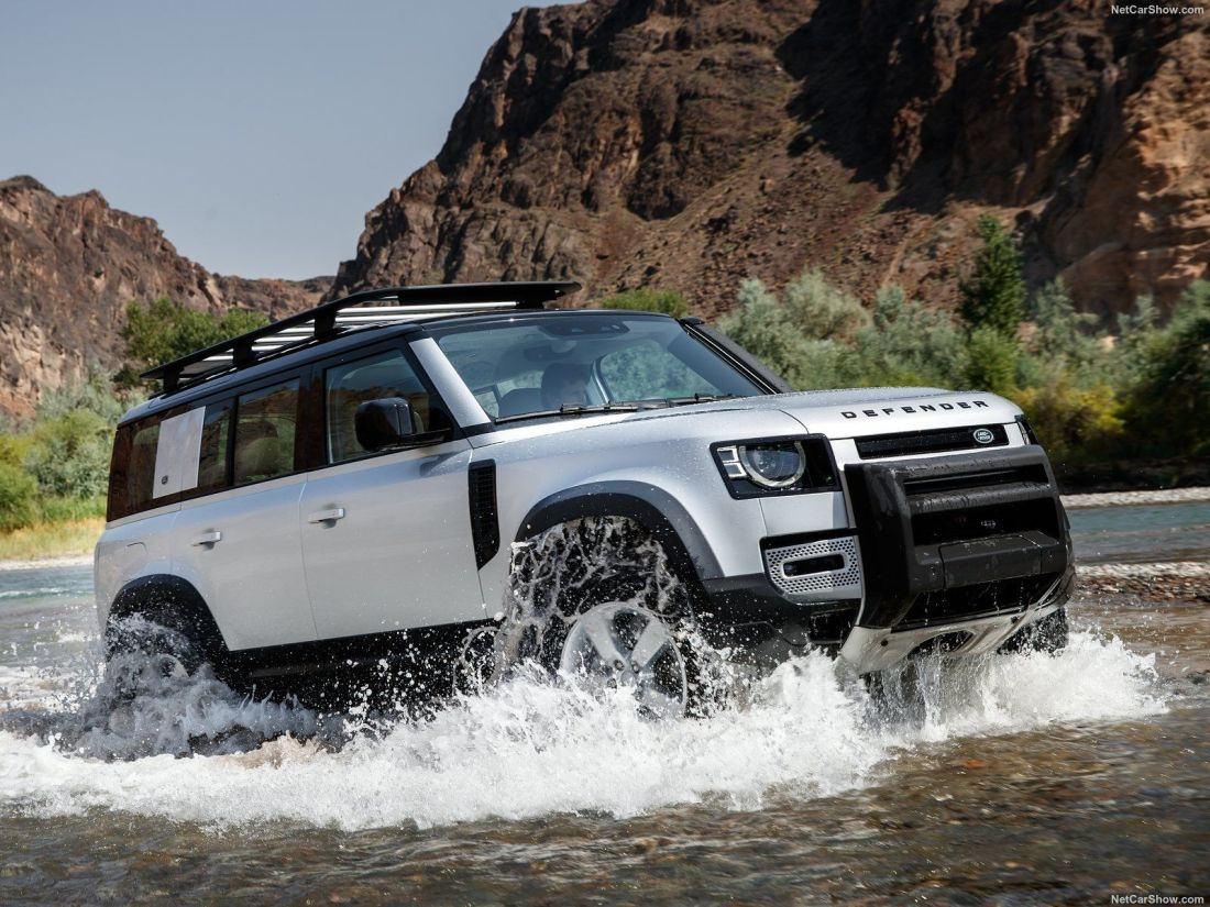 land-rover-defender-110-2020-1600-16-1568116803