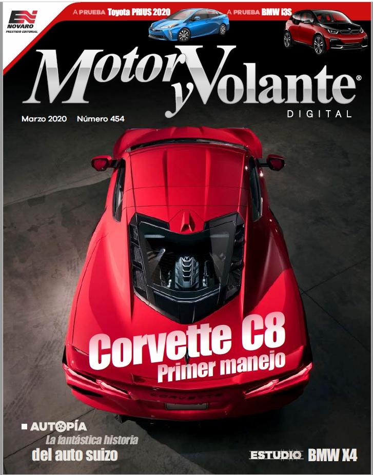 https://revistamotoryvolante.files.wordpress.com/2020/03/mvd-454-marzo-15-2020.pdf