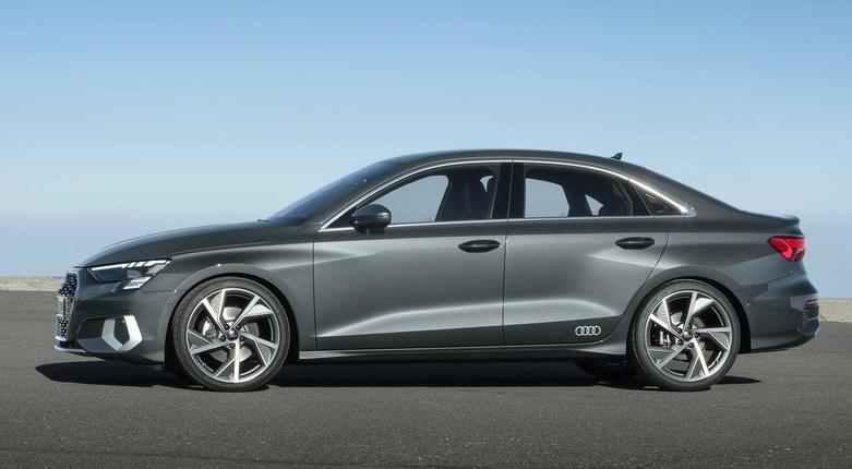 Audi-A3_Sedan-2021-800-0b