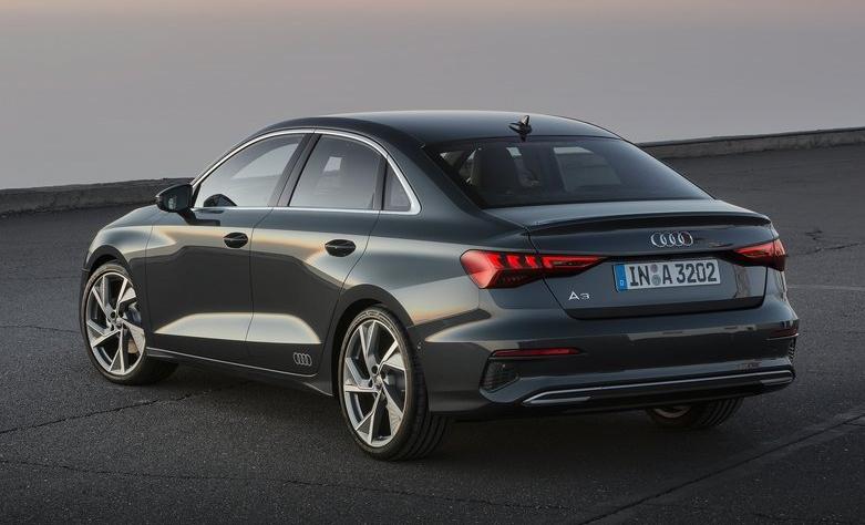 Audi-A3_Sedan-2021-800-0f