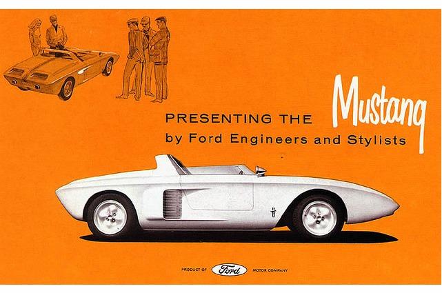 ford-mustang-i-concept-car_100679387_l