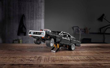 lego-dodge-charger_2