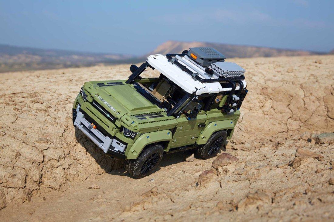 lego-land-rover-defender