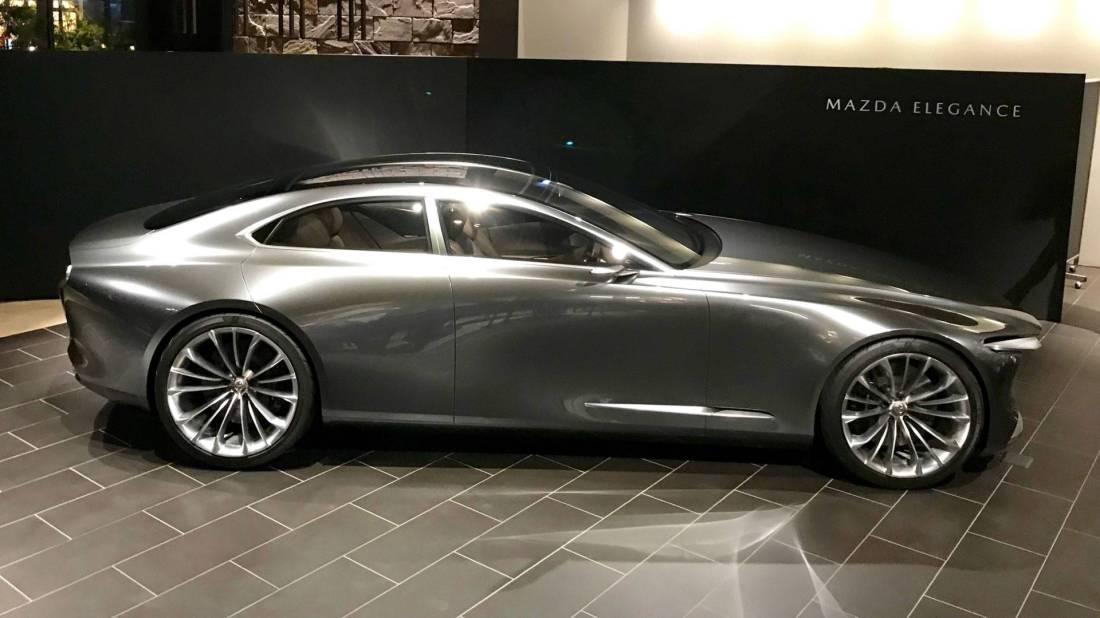 mazda-vision-coupe-concept (2)