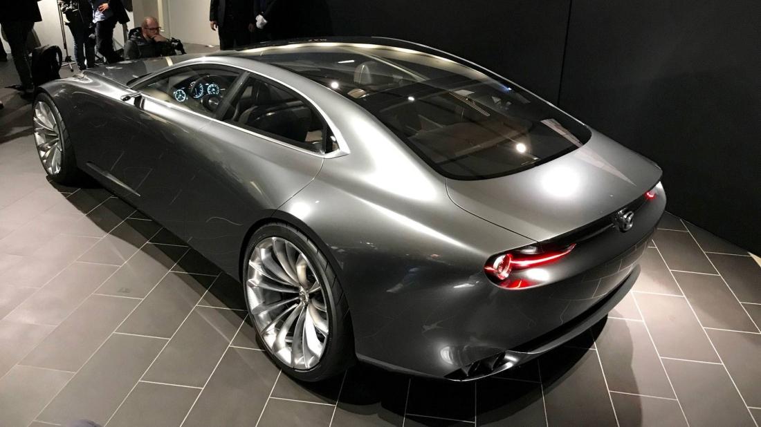 mazda-vision-coupe-concept (3)