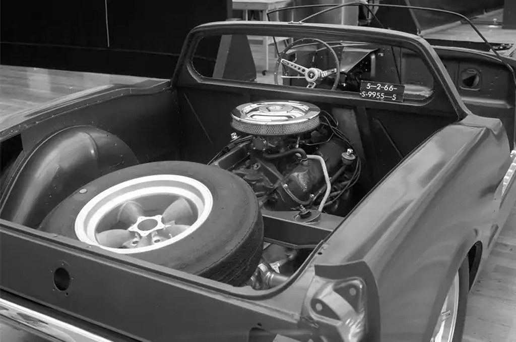 mid-engine-1966-ford-mustang--photo-credit-john-clor-ford_100741780_l