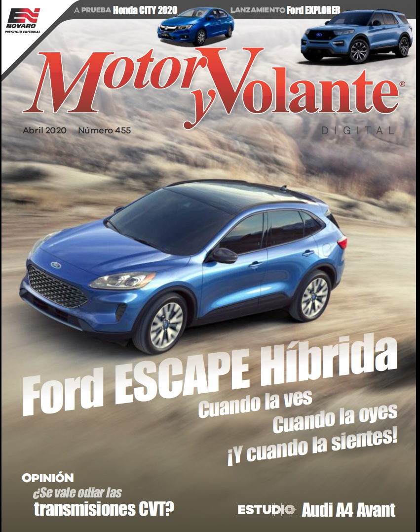 https://revistamotoryvolante.files.wordpress.com/2020/04/mvd-455-abril-15-2020.pdf