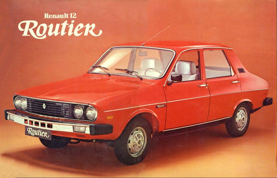 Renault 12 0203