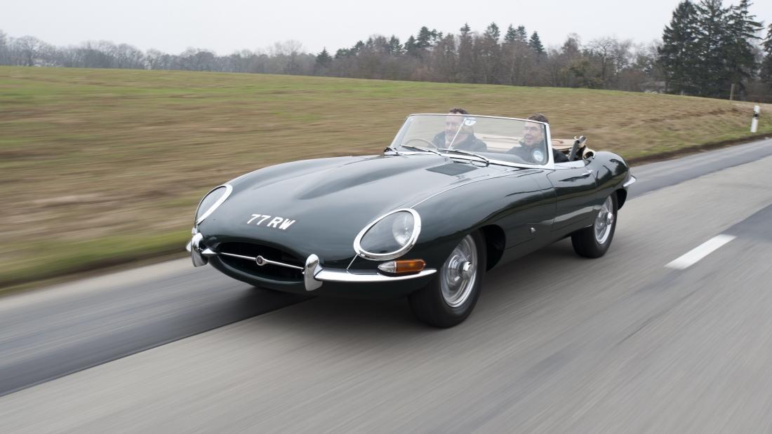 1961-jaguar-e-type-28