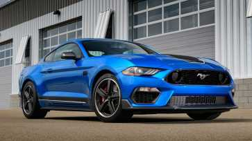 2021-ford-mustang-mach-1 (3)