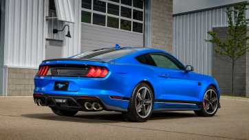 2021-ford-mustang-mach-1 (4)