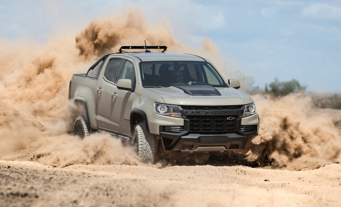 chevrolet-colorado_100719248_h
