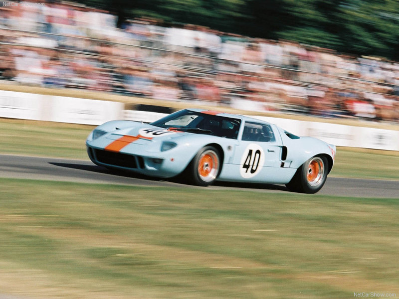 Ford-GT40-1966-800-03