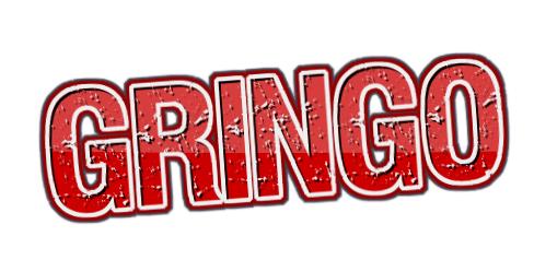 Gringo-Amped-Logo