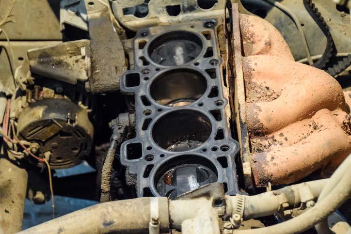 head-gasket-repair-costs