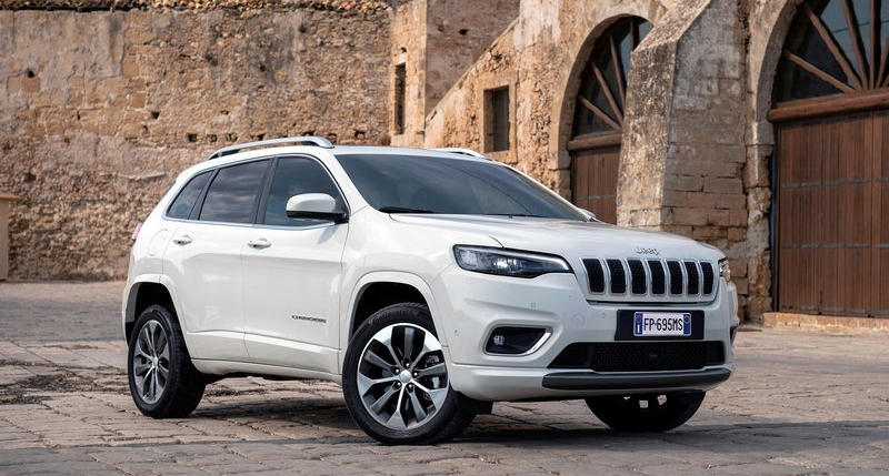 Jeep-Cherokee_EU-Version-2019-800-04
