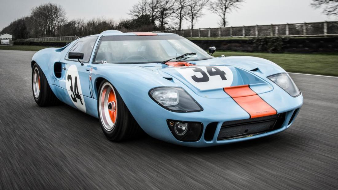 le-mans-icon-ford-gt40