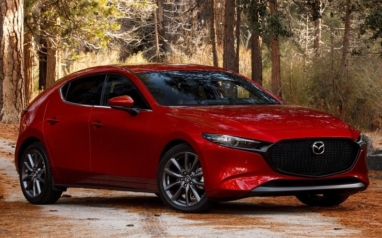 Mazda-3-