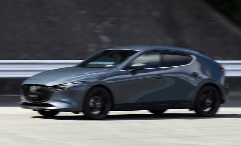 Mazda-3-1b