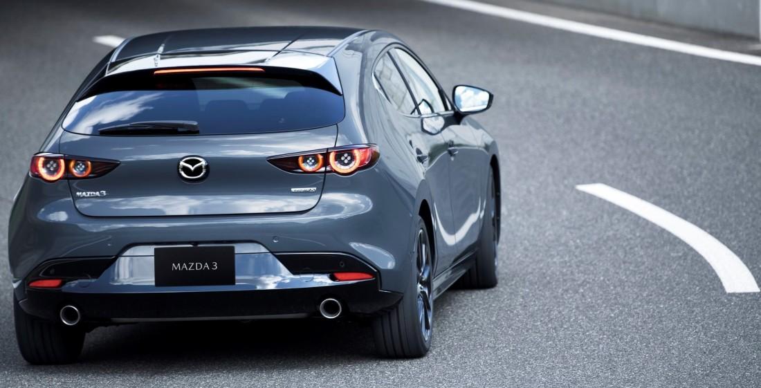 Mazda3-2020