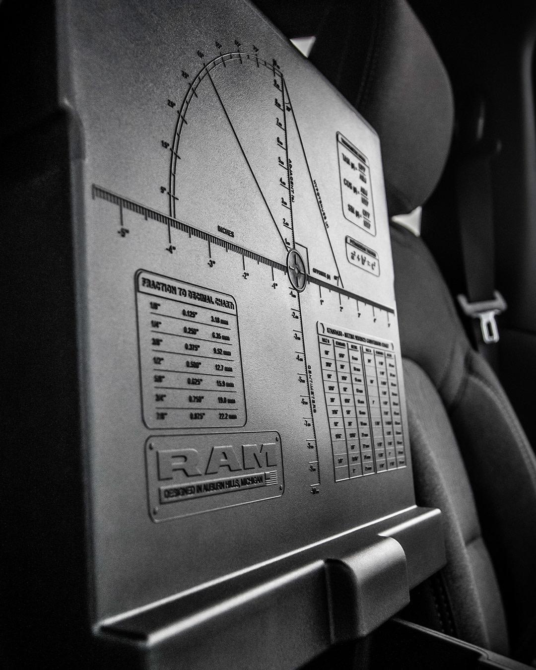 RAM 1500_3