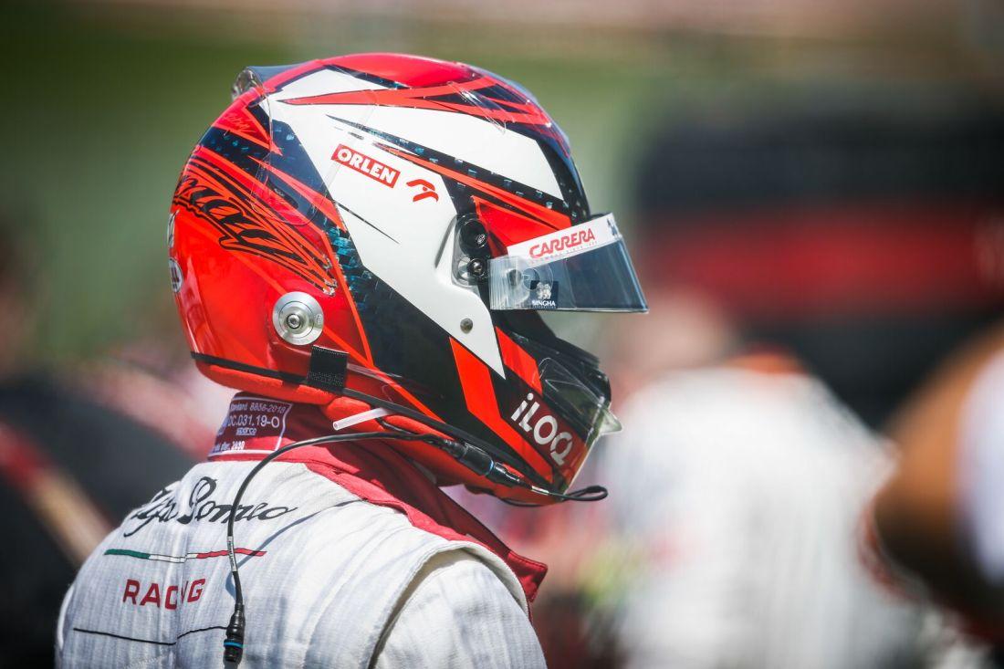 2020 Austrian Grand Prix - Sunday7 (2)