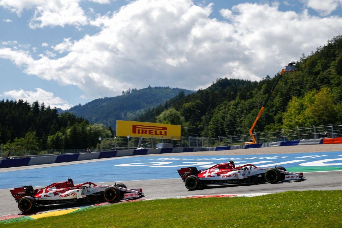 2020 Austrian Grand Prix - Sunday7 (4)