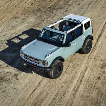 2021-ford-bronco (10)