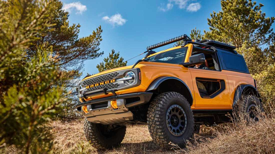 2021-ford-bronco (3)