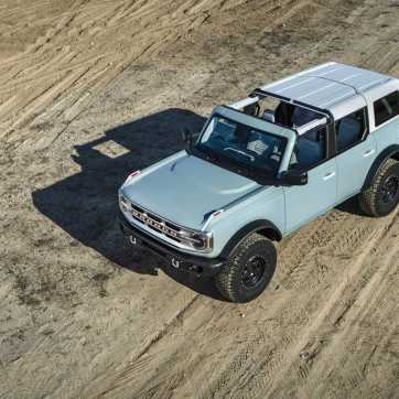 2021-ford-bronco (9)