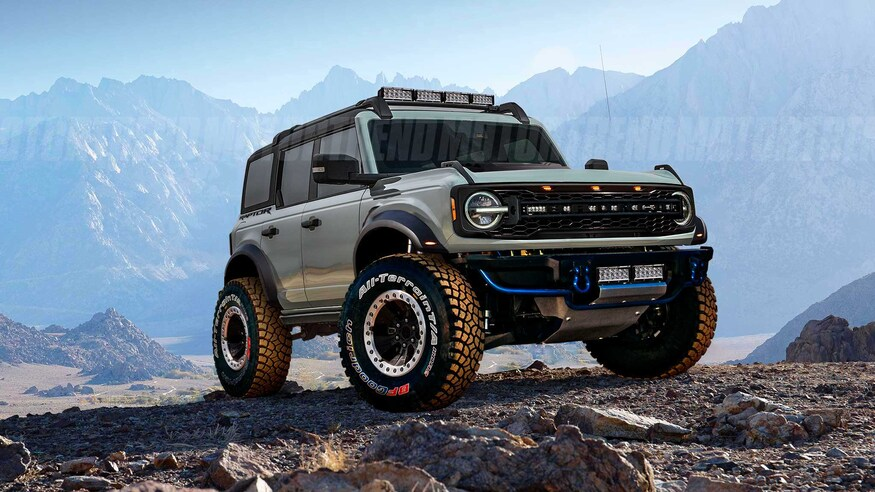 2022-Ford-Bronco-Raptor