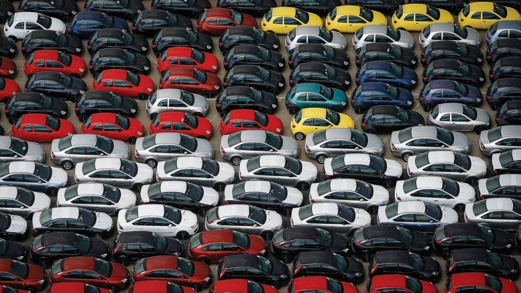 Autos-1024x576
