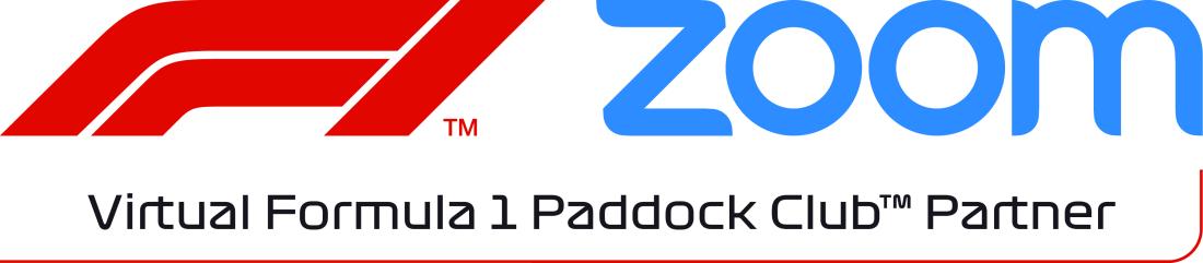 F1_Zoom_Lockup1_Hzn_Positive_Standard_RGB