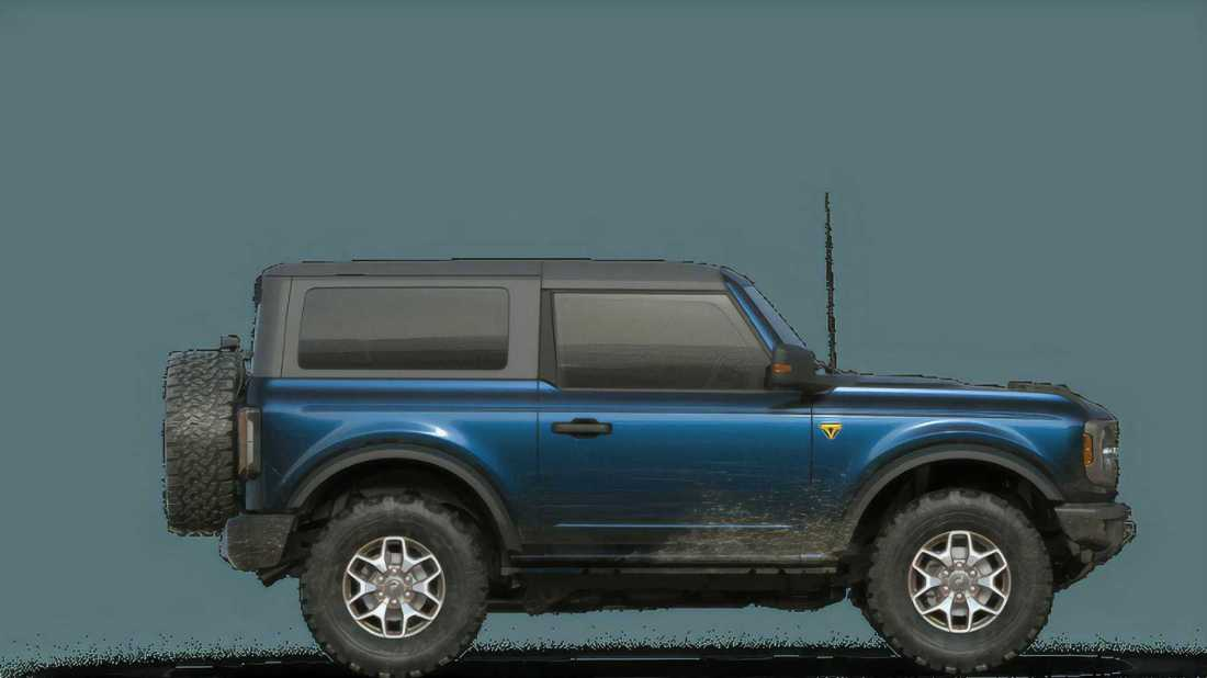 ford-bronco-antimatter-blue