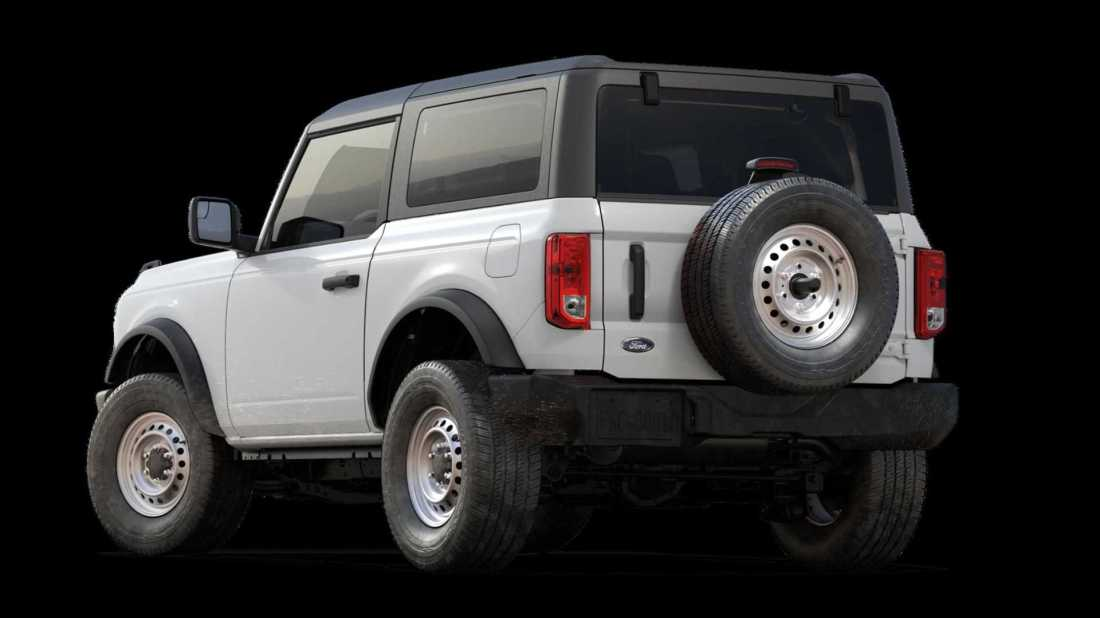 ford-bronco-base-exterior (1)