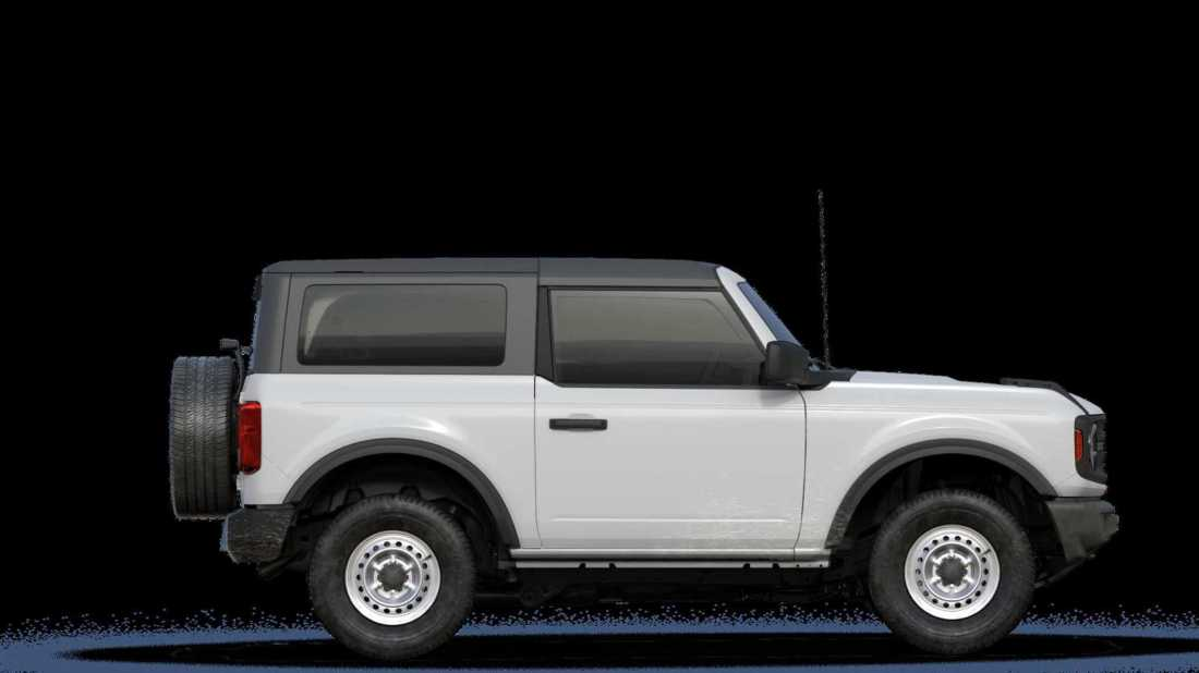 ford-bronco-base-exterior (2)